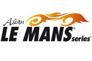 vlogo-asian-le-mans-series