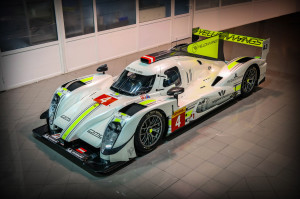bykolles_racing_official_car