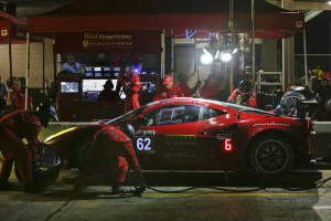 12 Hours of Sebring, March 18-21 2015