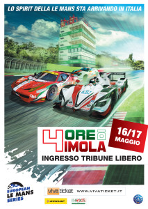 elms-imola-A4-official_83185b