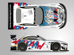 BMW Z4 GT3_24h Spa_2015_white_5.0