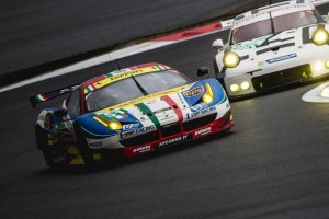 2015-6-Heures-de-Fuji-Adrenal-Media-ND5-3077_hd
