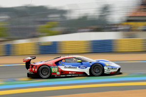 2016 Le Mans test days domenica prima 426
